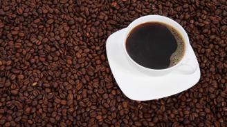 Силното кафе помага за потискане на мускулните спазми