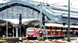 БДЖ планира поетапно обновяване на влаковете през следващите 15 години