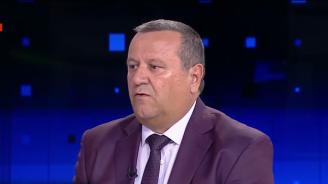 Хасан Адемов: Намаляването на ДДС не е популизъм и трябва да се обсъди