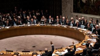 Съветът за сигурност на ООН ще заседава по-късно днес заради нападението над танкерите в Оманския залив