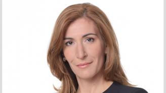 Николина Ангелкова ще открие приемна за гражданите и бизнеса в Слънчев бряг