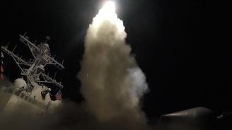 Руска медия: Тайнствена сила удря танкери в Оманския залив