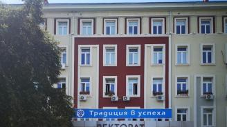В ТУ - София започва записването за редовните кандидат-студентски изпити