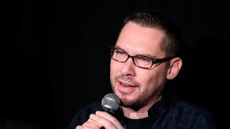 Режисьорът Брайън Сингър ще изплати 150 хил. долара на мъж, обвинил го в изнасилване