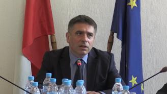Пленумът на ВСС ще разрешава разследванията срещу председателите на ВКС, ВАС и главния прокурор
