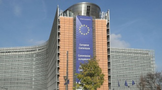 Брюксел: Руски източници са дезинформирали преди евровота