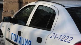 Над 300 грама метамфетамин са иззети при проверка на жилище в Харманли