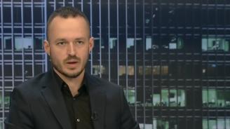 Стойчо Стойчев: Предстоят лидерски промени в трите основни политически партии