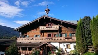 Инспектират къщите за гости в Батак и Велинград