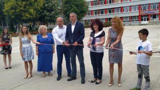 Деница Николова: България ще получи с 8% повече европейски средства за развитие в новия програмен период