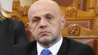 """Томислав Дончев: Кампанията на БСП на тези избори беше слаба! """"Хейта"""" не е универсална политика"""