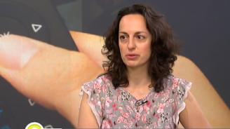 Шефът на АБРО: Пиратството носи вреда за телевизиите и за хазната