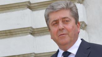 Георги Първанов: Смесената комисия между България и Северна Македония е обречена