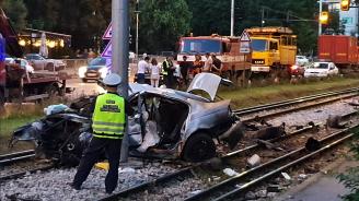 7 души загинаха по пътищата в страната през изминалото денонощие