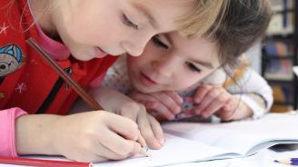Започват летните занимания по интереси за децата в Плевен