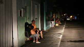 Милиони останаха без ток в Аржентина, Уругвай, Парагвай и Южна Бразилия