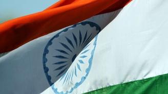 Индия въвежда ответни мита за 28 американски стоки
