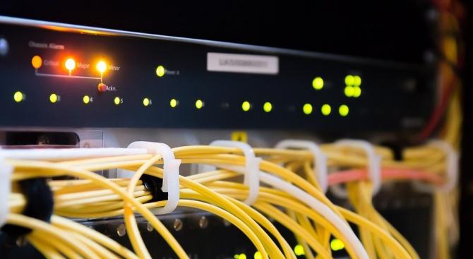 В България ще заработи европейски суперкомпютър на световно равнище. Подобни