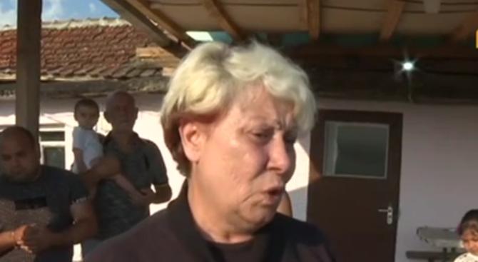 Съмнения за лекарска грешка във Враца. 28-годишният Веселин Георгиев умира