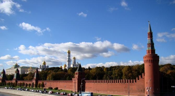 Русия е разкрила опити на САЩ за кибератаки срещу нейна инфраструктура