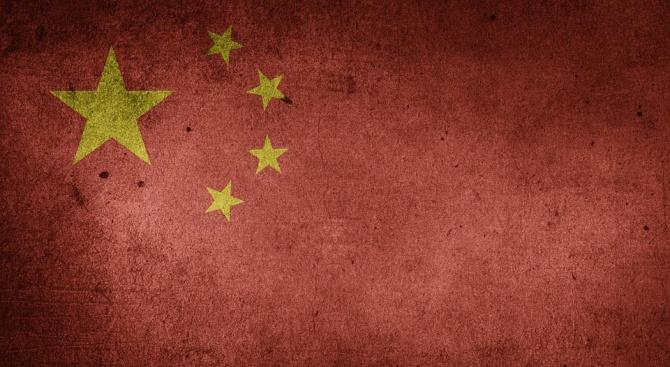 Китай призоваСАЩ и Иранкъм сдържаност