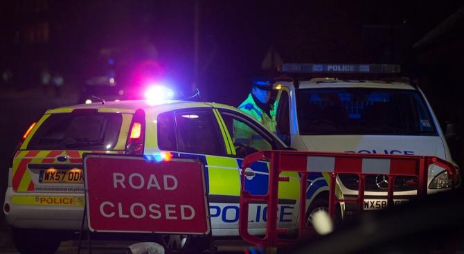 Баща и дъщеря загинаха в трагична катастрофа, причинена от 18-годишен
