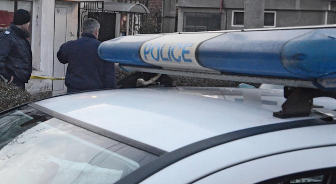 Некоректни наематели бяха изгонени от общински жилища в Плевен