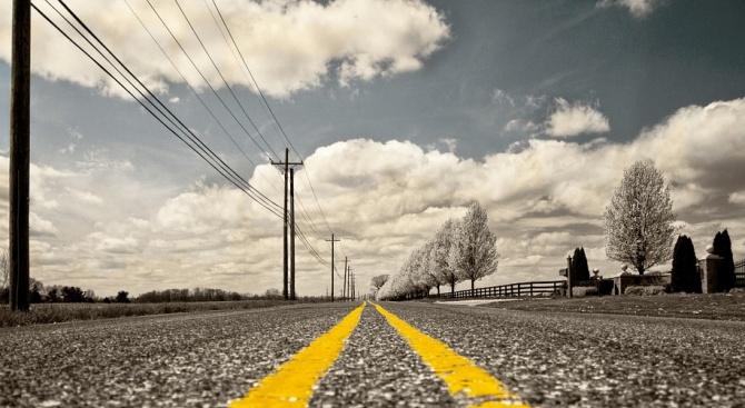 Министерският съвет реши да допълни списъка на общинските пътища на