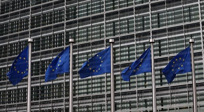 Европейският съвет ще обсъди тази вечер предстоящите назначения на най-висшите