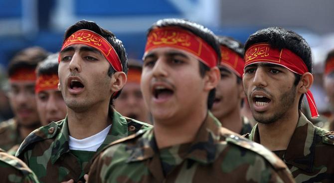 Иран може да ограничи още повече спазването на изискванията на