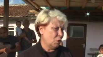 28-годишен мъж почина във Врачанско, близките обвиняват лекари за смъртта му
