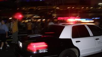 Един убит и седем ранени при стрелба на абитуриентски бал във Филаделфия