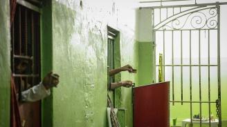 Руски масов отровител намери смъртта си в затвора