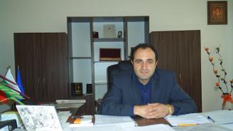 Арестуваха бизнесмен заедно с кмета на Костенец