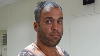 Прокуратурата ще протестира намаляването на присъдата на убиеца на Алекс от Бяла