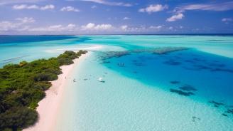 Съветът на ЕС отмени санкциите срещу Малдивите