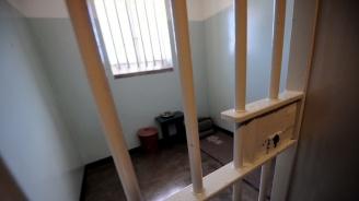 Вкараха в затвора алжирски магнат, близък до експрезидента Бутефлика