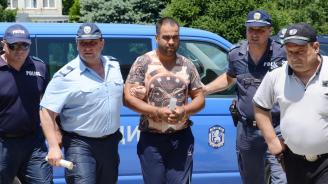 Апелативен съд-Велико Търново с официална позиция по делото за смъртта на 18-годишния Алекс от Бяла