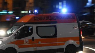 8-годишно дете почина по време на игра в Стражица