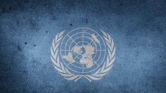 Експерти по климата се събират в Бон, за да подготвят срещата на върха на ООН в Чили