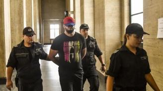 Продължава делото срещу Йоан Матев