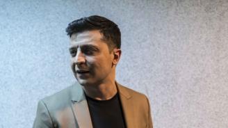 Володимир Зеленски разкри какво ще каже на Владимир Путин