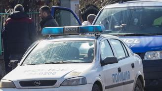 Двама пребиха 20-годишен младеж в Сандански