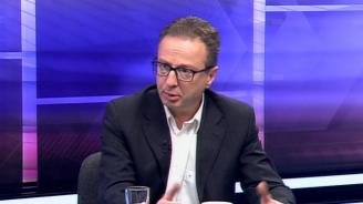 Иван Сотиров: Субсидиите раждат платени партийни наемници