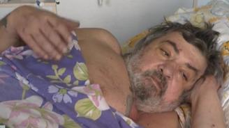260-килограмов пациент бе спасен във врачанската болница
