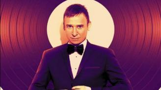 300 бона за Виктор Калев след раздялата със Слави