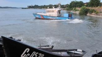 Подновяват издирването на момчето, изчезнало в Дунав