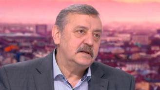 Проф. Тодор Кантарджиев със съвети как да се предпазим от западнонилска треска