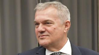Румен Петков: Партиите да дават на държавата по 1 левна глас