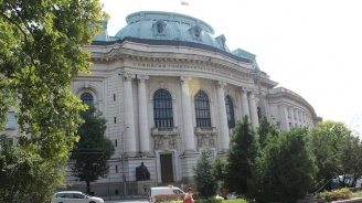 Устният изпит по журналистика за кандидат-студенти в СУ ще е на 22 юни